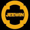 JEEWIN SportsCare