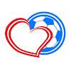iLoveFootball.ru