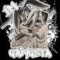 Rap y HipHop Chileno