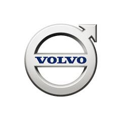 Volvo Trucks Net Worth