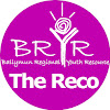 Ballymun Regional Youth Resource