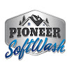 Pioneer SoftWash