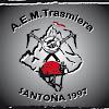 AEM Trasmiera