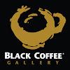BlackCoffeeG