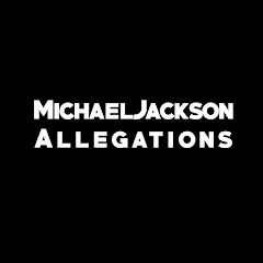 Michael Jackson Allegations Net Worth