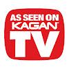 Kagan TV