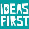 I IdeasFirst
