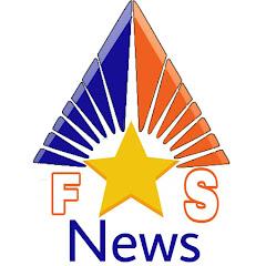 FS star News Net Worth
