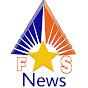 FS star News
