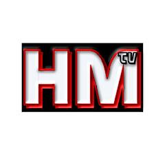 HMTV 1