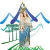 Santuário de Nossa Senhora das Brotas