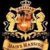 Mains Mansion
