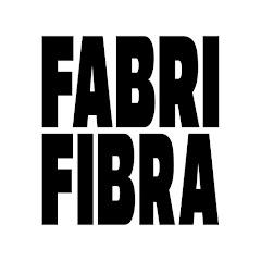 Quanto Guadagna Fabri Fibra?