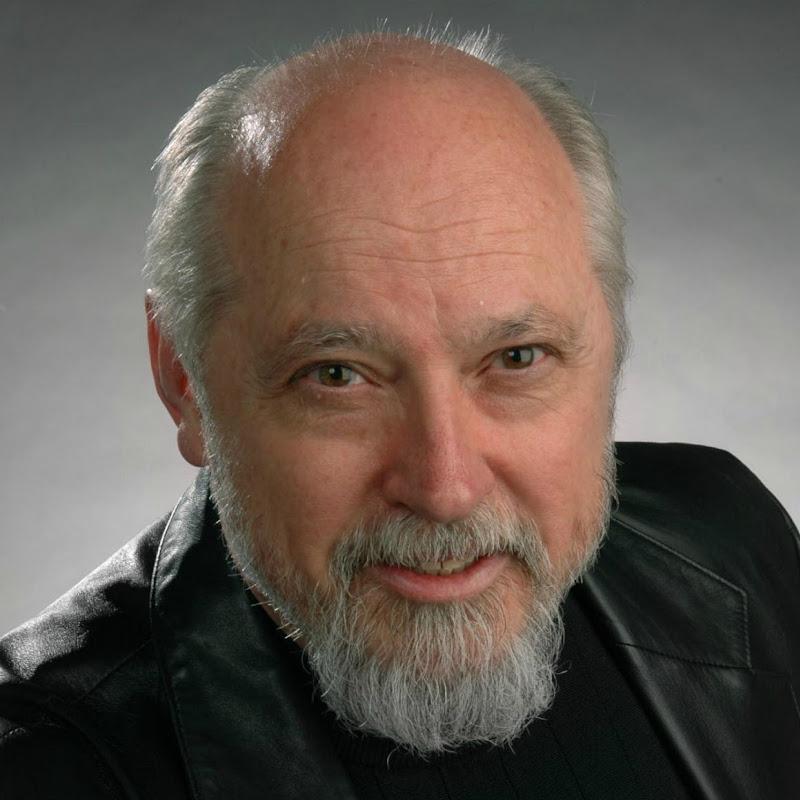 Philip Bast