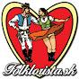 Folklorista.sk Slovenský folklór