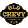 oldchevy