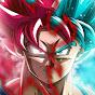 Mundo Dragon Ball BR