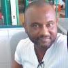 Mohamed Yasin