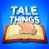 TaleThings