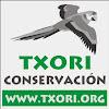 Fundación Ornitológica TXORI