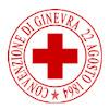 Croce Rossa Italiana - Alte Groane