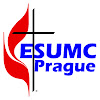 ESUMC Prague