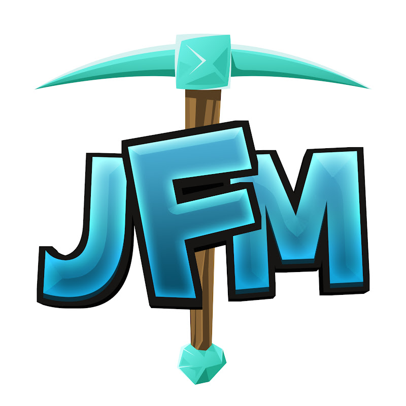 JackFrostMiner Photo