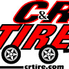 C&R Tire