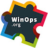 WinOps Conference