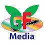 gfmedia bd