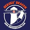 Heroes' Beacon