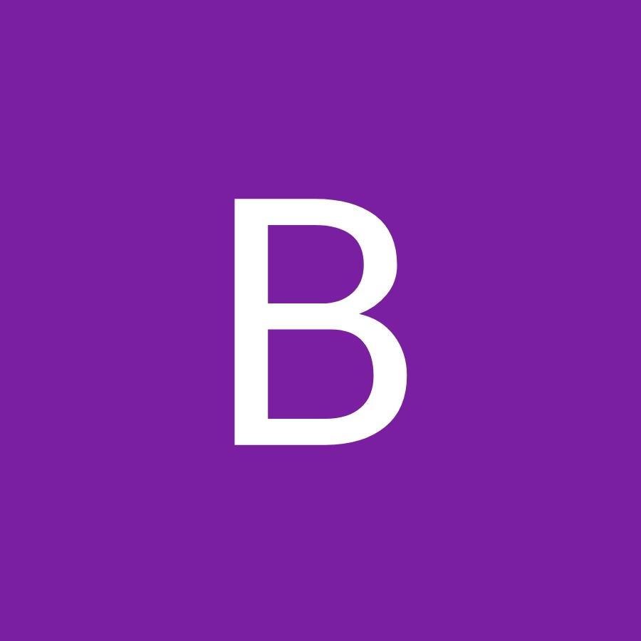 Blackoutz I Strucid - YouTube