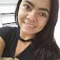 Daniela_R _O (canal-nada-normal)