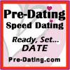 PreDating