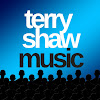 Terry Shaw