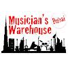 MusiciansWarehouse