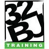 32BJTrainingFund