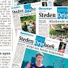 Nieuwsblad Stedendriehoek