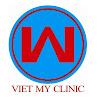 Viet My Clinic