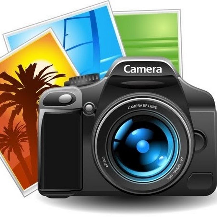 Фото-услуги открытки, открытка ссылке картинки