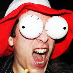 Gros Ghiles YouTube channel avatar