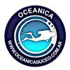 oceanicabuceo