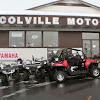 Colville Motorsports