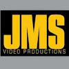 JMS Video Productions