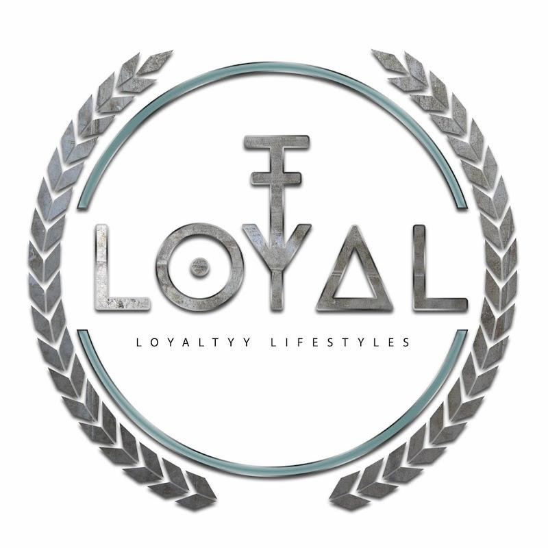 Loyaltyy Lifestyles (loyaltyy-lifestyles)