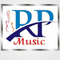 RP Music