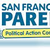 San Francisco Parent PAC