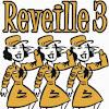 Reveille3