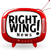 Right Wing News!