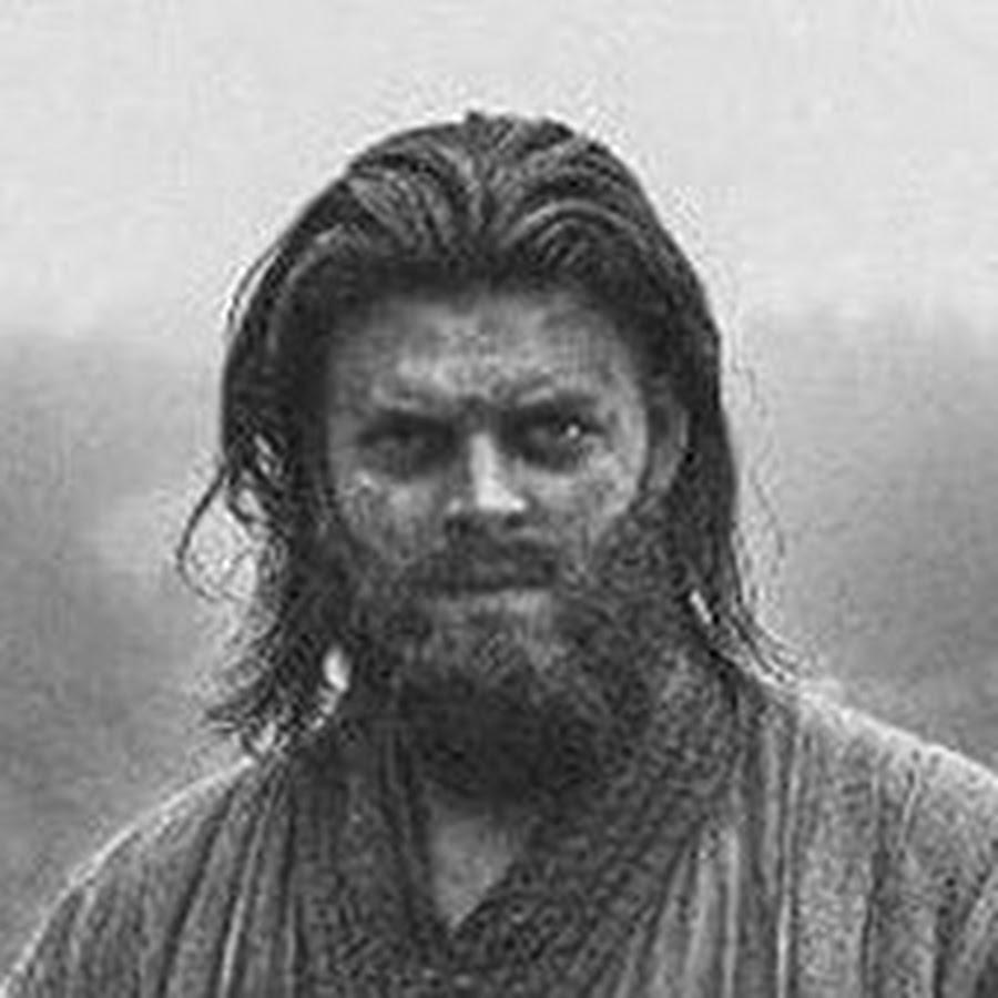 Ivar Ragnarsson